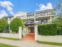 11/12-14 Muriel Street, Hornsby, NSW 2077