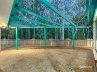 2 Princeton Court, Fitzgibbon, Qld 4018