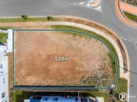 9 Willow Way, Rochedale, Qld 4123
