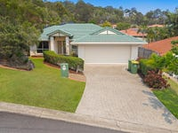 15 Leicester Terrace, Mudgeeraba, Qld 4213