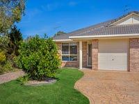 2/12 Karloo Street, Forster, NSW 2428