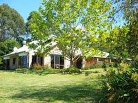 3819  Tathra-Bermagui Road, Cuttagee, NSW 2546
