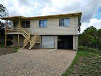 13 Reservoir Street, Gracemere, Qld 4702