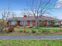 7a Lefroy Street, Griffith, ACT 2603