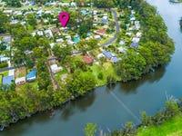 12 Wattle Street, Fishermans Paradise, NSW 2539