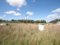 16 Robson Road, Mount David, NSW 2795