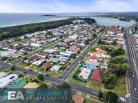 21 Boronia Avenue, Windang, NSW 2528