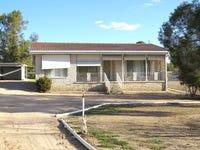 9 Hope Street, Warialda, NSW 2402