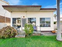 66 Anzac Road, Long Jetty, NSW 2261