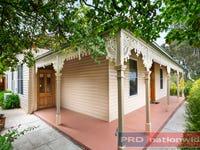 5 Otway Street South, Ballarat East, Vic 3350