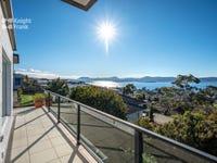 459A Churchill Avenue, Sandy Bay, Tas 7005