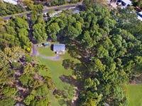 11 Sugar View Lane, Rosemount, Qld 4560