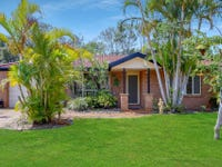 5 Parkside Court, Port Macquarie, NSW 2444