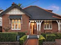 13 Broughton Street, Sans Souci, NSW 2219