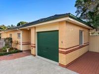 6/39 Gordon Street, Brighton-Le-Sands, NSW 2216