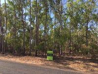 10 Barker Road, Howard Springs, NT 0835