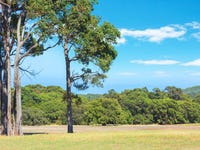 Lot 203, 855 Burnside Road, Burnside, Margaret River, WA 6285