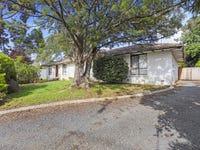 49 Grayson Drive, Scoresby, Vic 3179