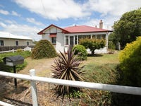 23 Molesworth Street, Tenterfield, NSW 2372