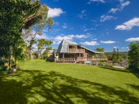 8 Leith Place, Tewantin, Qld 4565