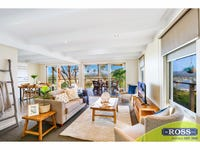 108 Grandview Terrace, Mount Martha, Vic 3934