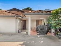 7 Alida Close, Nelson Bay, NSW 2315