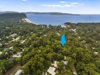 39  Tourmaline Avenue, Pearl Beach, NSW 2256
