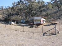 793 Gulf Rd, Emmaville, NSW 2371