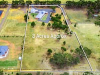 Lot 1, 42 Bakers Lane, Teesdale, Vic 3328