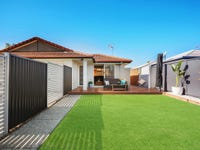 2/2 Covent Gardens Way, Banora Point, NSW 2486