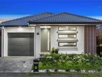 53 Edmund Street, Riverstone, NSW 2765
