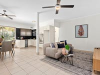 1/37-39 Queens Road, Brighton-Le-Sands, NSW 2216