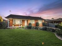190 Roberta Street, Greystanes, NSW 2145
