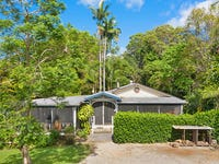 467 Tomewin Road, Dungay, NSW 2484