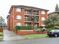 9/13 Brisbane Street, Harris Park, NSW 2150