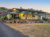 127 Green Valley Road, Minden, Qld 4311