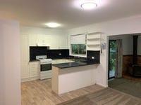 142 Simpson Street, Tumut, NSW 2720