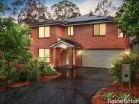 5 Maroubra Close, Wadalba, NSW 2259
