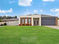 101  Canadian Lakes Boulevarde, Canadian, Vic 3350