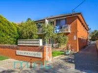 10/22 Hampden Street, Lakemba, NSW 2195