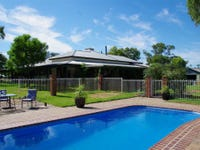 84 Tharlane Road, Wee Waa, NSW 2388