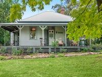 70 Bumballa Street, Tallong, NSW 2579