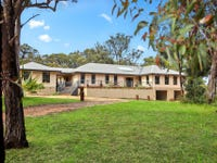 1771 Tugalong Rd, Canyonleigh, NSW 2577