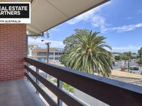 1/573 Lower North East Road, Campbelltown, SA 5074