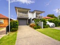 31a Henley Street, New Lambton, NSW 2305