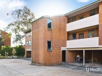 5/26 Springvale Drive, Hawker, ACT 2614