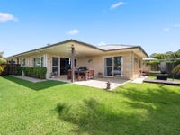 6 Quay Crescent, Safety Beach, NSW 2456