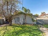 1A  Smalley Street, California Gully, Vic 3556
