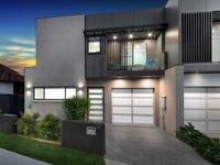 1A Ingara avenue, Miranda, NSW 2228