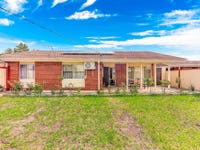 3 Airley Court, Meadow Heights, Vic 3048